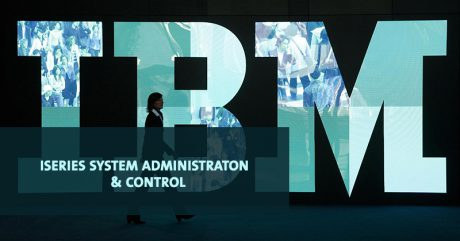 ISERIES SYSTEM ADMINISTRATION