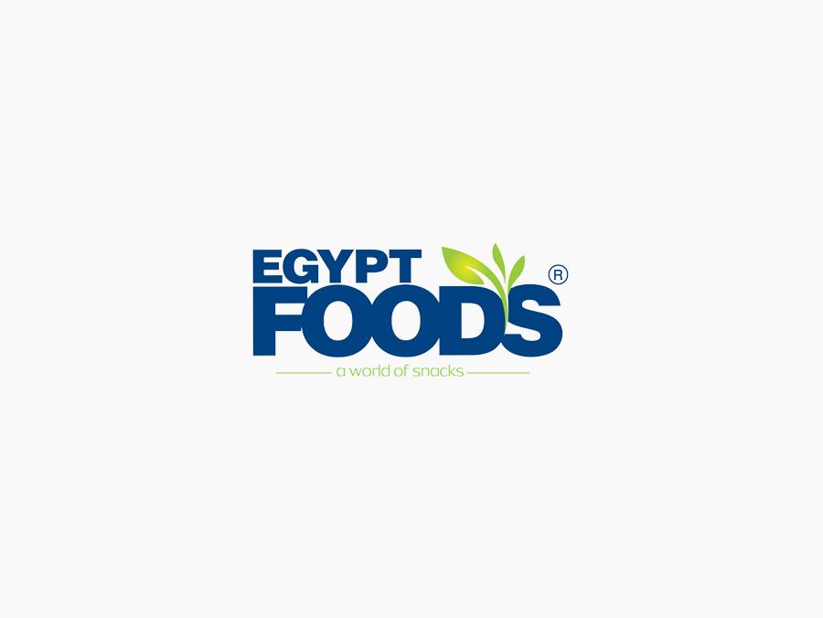Egypt Foods Company