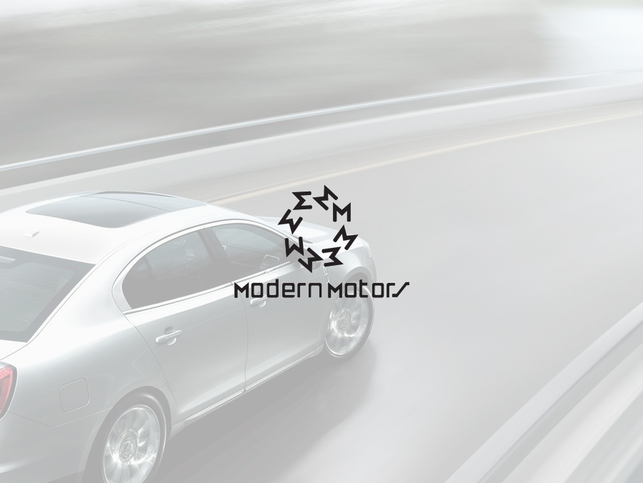Modern Motors